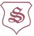 Signhills logo