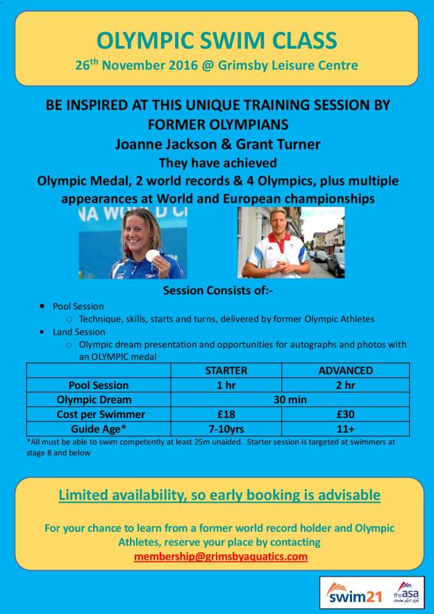 olympic-swim-clinic-flyer-a5-li