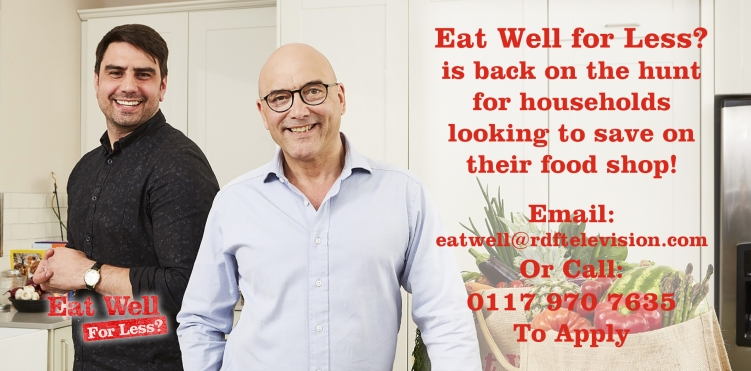 eat-well-s04-flyer